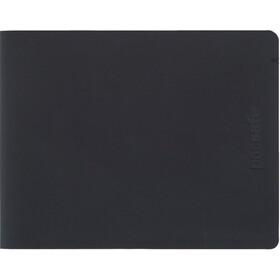 Pacsafe RFIDsafe TEC Bifold Wallet Black
